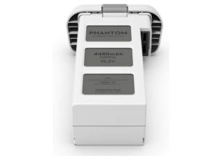 DJI batterie intelligente pour Phantom 3