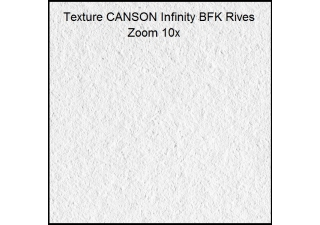 CANSON Infinity PrintMaKing Rag 310g A4 25 feuilles