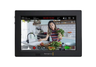 "Blackmagic Design Video Assist 7"" 3G"