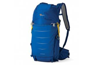 LOWEPRO sac à dos Photo Sport Backpack 300 AW II bleu horizon