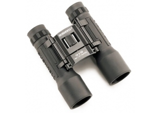 BUSHNELL jumelles Powerview 16x32 (131632)