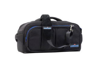 CAMRADE CAM-RGB-MEDIUM sac de transport pour JVC GY-HM620/660
