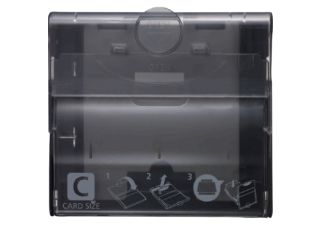Canon cassette papier format carte de crédit KC-36IP / KC-18IL / KC-18IF / KC-18IS (Compatible CP1300)