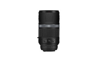 Canon RF 600mm f/11 IS STM objectif photo