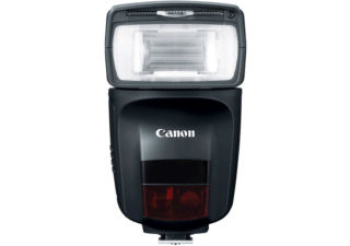 CANON flash Speedlite 470EX-AI