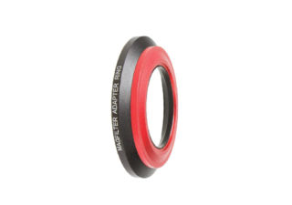 CARRY SPEED MagFilter Adapter Ring 49 mm pour appareil compact
