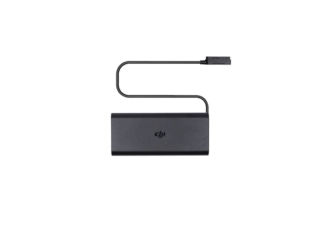 DJI Mavic Air chargeur de batterie 50 W