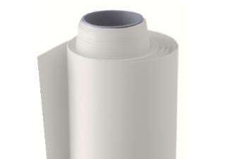 COLORAMA fond studio en papier blanc Artic White 1.35 x 11 m (CL165)
