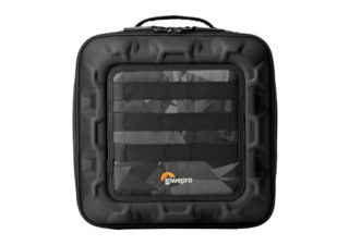 LOWEPRO sac DroneGuard CS 200 noir