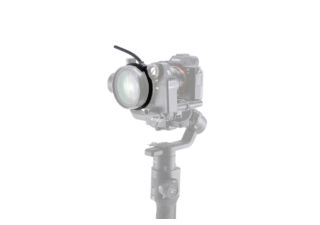 DJI Bague follow focus pour Focus Ronin-S