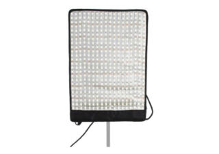 DORR panneau LED bi-color flexible FX-3040 BC
