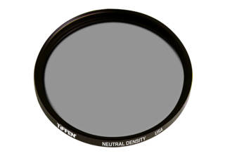 TIFFEN filtre neutre ND 0.3 58 mm