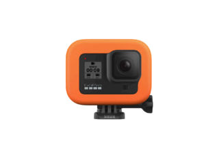 Gopro floaty pour Hero 8 Black