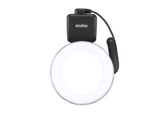 Godox RING72 flash macro