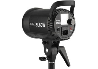 GODOX SL60W Duo kit