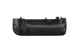 NIKON batterie grip MB-D16