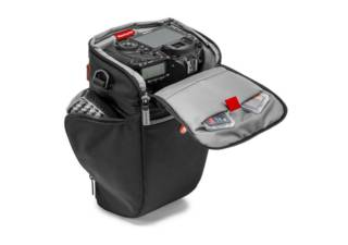 MANFROTTO sac photo Holster L