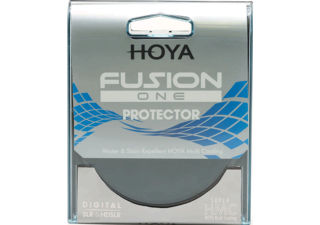 Hoya filtre Fusion One Protector 49 mm