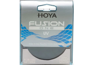 Hoya filtre Fusion One UV 82 mm