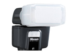 NISSIN flash cobra i40 pour Nikon