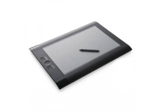 WACOM tablette graphique Intuos 4 XL PAO