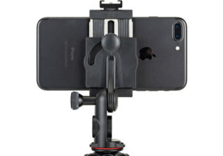 JOBY GripTight PRO 2 Mount Support pour smartphone