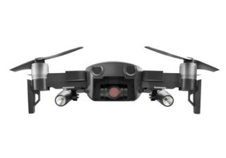 PGYTECH kit LED pour DJI Mavic Air