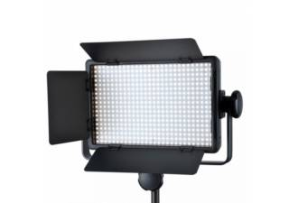 GODOX torche video LED500C II
