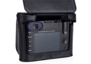LEICA Ever Ready Case étui pour Leica Q-P