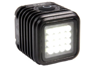 Litra Torch 2.0 lampe à LED IRC 90+