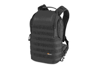 LOWEPRO ProTactic BP 350 AW II sac à dos photo noir