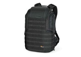 LOWEPRO ProTactic BP 450 AW II sac à dos photo