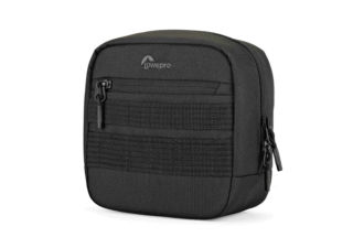 LOWEPRO ProTactic Utility Bag 100 AW sac photo d'épaule