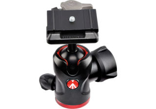 MANFROTTO 494 rotule