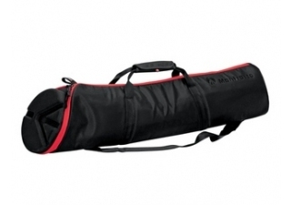 MANFROTTO sac trépied New matelassé 120 cm MBAG120PN