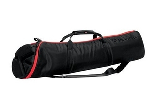 MANFROTTO sac trépied New matelassé 90 cm MBAG90PN