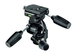 MANFROTTO rotule 3D 808RC4