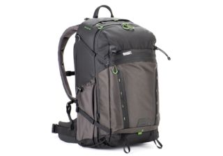 Mindshift Gear sac à dos Backlight 36L - Daypack Gris