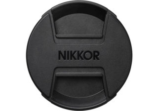 Nikon Nikkor Z 24 mm f/1.8 S objectif photo