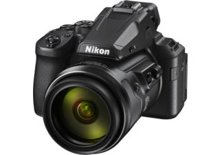 Nikon Coolpix P950 appareil photo bridge