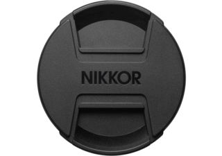 Nikon Nikkor Z 85 mm f/1.8 S objectif photo