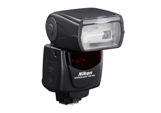 NIKON SB-700 flash cobra