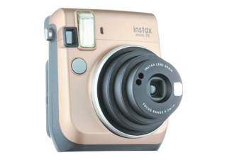 FUJIFILM Instax Mini 70 or