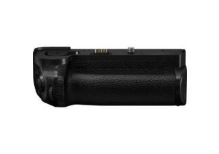 PANASONIC grip batterie pour Lumix S