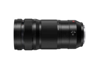 PANASONIC S-R70200E objectif photo 70-200mm f/4
