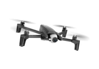 Parrot Anafi drone ultra compact 4K