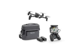 Parrot Anafi Extended drone ultra compact 4K