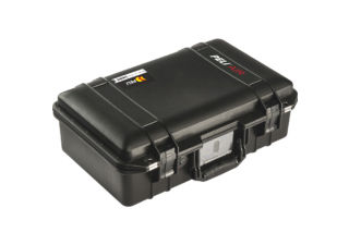 PELICASE valise Peli Air 1485