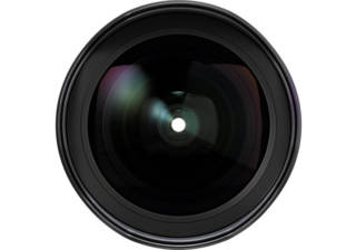 PENTAX HD DFA 15-30 mm f/2.8 ED SDM WR objectif photo