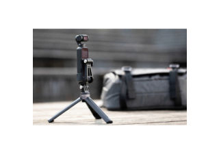 Pgytech P-18C-033 kit de fixation universelle pour DJI Osmo pocket